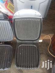 Uk Used Grilling Machine | Kitchen Appliances for sale in Central Region, Kampala