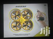 Firefly Toy Drone | Photo & Video Cameras for sale in Central Region, Kampala