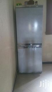 Servis Fridge | Kitchen Appliances for sale in Central Region, Wakiso