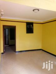 Bukoto Single Bedroom House for Rent | Houses & Apartments For Rent for sale in Central Region, Kampala