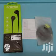 Oraimo Earphones | Headphones for sale in Central Region, Kampala