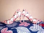 Heels   Shoes for sale in Central Region, Kampala