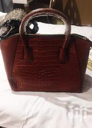Best Quality Leather Bag | Bags for sale in Central Region, Kampala