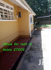 House for Sale and Rent in Kololo   Houses & Apartments For Sale for sale in Central Region, Kampala
