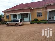 2 Bedroom Self Contained | Houses & Apartments For Rent for sale in Central Region, Kampala