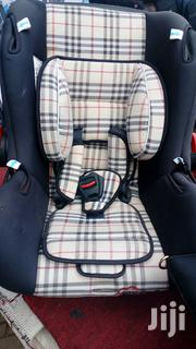 Car Portable Seat | Children's Gear & Safety for sale in Central Region, Kampala