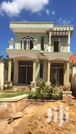 On Sale In Kira::4bedrooms,4bathrooms,On 11decimals At 320m With Title | Houses & Apartments For Sale for sale in Kampala, Central Region, Uganda