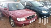 Subaru Forester 2001 | Cars for sale in Central Region, Kampala