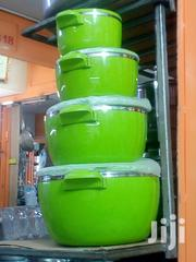 Dishes Green | Kitchen & Dining for sale in Central Region, Kampala