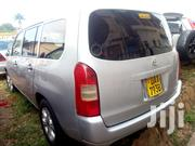 Toyota Probox 1999 Silver | Cars for sale in Central Region, Kampala