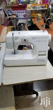 Sewing Machines | Home Appliances for sale in Central Region, Kampala