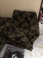 5 Seater Sofa | Furniture for sale in Central Region, Kampala