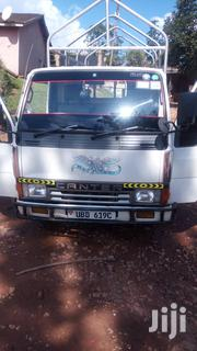 Canter Guts | Trucks & Trailers for sale in Central Region, Kampala