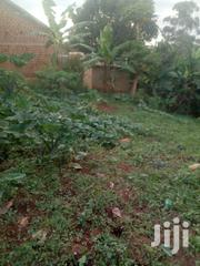 Cheap and Strategic Plot for Sale Bukerere | Land & Plots For Sale for sale in Central Region, Kampala