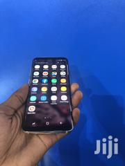 Samsung Galaxy S8 64 GB Blue | Mobile Phones for sale in Central Region, Kampala