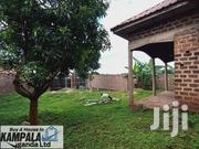House on Sale | Houses & Apartments For Sale for sale in Central Region, Kampala