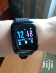 Android Smart Watch | Smart Watches & Trackers for sale in Central Region, Kampala