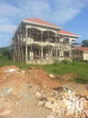 5bedroom Shell Home  On 25 Decimals In Namugongo At 450M | Houses & Apartments For Sale for sale in Central Region, Kampala