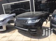 New Range Rover Car Body Parts | Vehicle Parts & Accessories for sale in Central Region, Kampala