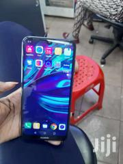 Huawei Y7prime 2019 | Mobile Phones for sale in Central Region, Kampala