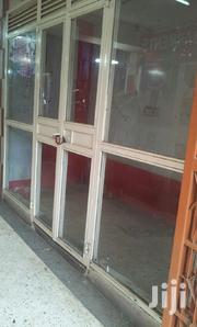 Shop In Town For Rent | Commercial Property For Rent for sale in Central Region, Kampala