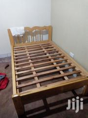 Bed and Mattress for Sale | Furniture for sale in Central Region, Kampala
