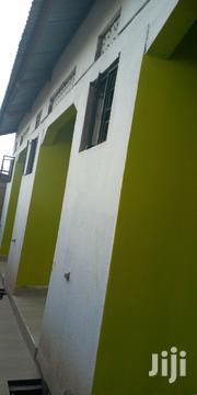 Double Room at Luzira Kirombe Road for Rent | Houses & Apartments For Rent for sale in Central Region, Kampala