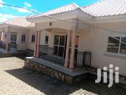 A Three Bedrooms Units for Rent Along Kireka Road | Houses & Apartments For Rent for sale in Central Region, Kampala