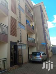 Ntinda Two Bedrooms Apartment at 700k | Houses & Apartments For Rent for sale in Central Region, Kampala