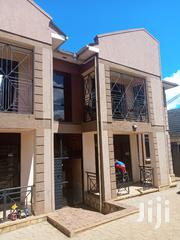 Namugongo Two Bedrooms Apartment | Houses & Apartments For Rent for sale in Central Region, Kampala