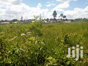 Land In Kasangati Gayaza For Sale   Land & Plots For Sale for sale in Central Region, Kampala