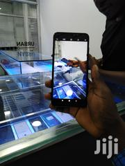 Xiaomi Mi A3 64 GB | Mobile Phones for sale in Central Region, Kampala