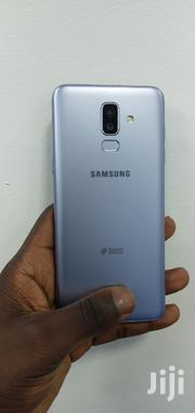Samsung Galaxy J8 32 GB Blue | Mobile Phones for sale in Central Region, Kampala