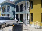 Kireka Namugongo Road Two Bedrooms for Rent at 400k | Houses & Apartments For Rent for sale in Central Region, Kampala