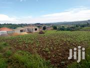 Plot for Sale in Kira 60/100 | Land & Plots For Sale for sale in Central Region, Kampala