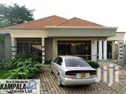 House Self Contained for Sale in Kira | Houses & Apartments For Sale for sale in Central Region, Kampala