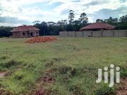 Plot With Private Mile Land Title on Sale Near Forest Park Mityana Rd | Land & Plots For Sale for sale in Central Region, Kampala