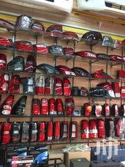 New Tail Lights For All New Cars | Vehicle Parts & Accessories for sale in Central Region, Kampala