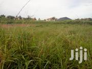 Kira - Nsasa 100/50ft and Title Available | Land & Plots For Sale for sale in Central Region, Kampala