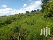 Plot Of Land At Gayaza Kasangati For Sale | Land & Plots For Sale for sale in Central Region, Kampala