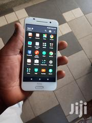 HTC One A9 16 GB | Mobile Phones for sale in Central Region, Kampala