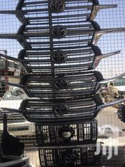 Landcruiser ZX And Lexus 570 Grills   Vehicle Parts & Accessories for sale in Central Region, Kampala
