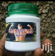 Herbal Medicine   Sexual Wellness for sale in Central Region, Kampala