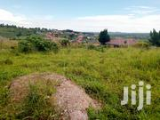 Naalya-Kyaliwajjala 50/100ft for Sale | Land & Plots For Sale for sale in Central Region, Kampala