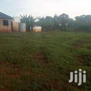 Land 2 Acres In Kitukutwe Kira Road | Land & Plots For Sale for sale in Central Region, Kampala
