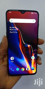 OnePlus 6T McLaren Edition 128 GB   Mobile Phones for sale in Central Region, Kampala