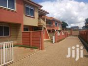 Naajjera Furnished for Rent | Houses & Apartments For Rent for sale in Central Region, Kampala