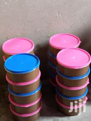Gnuts Mixed With Simsim | Feeds, Supplements & Seeds for sale in Western Region, Hoima