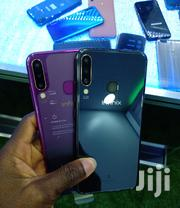 Infinix S4 32 GB | Mobile Phones for sale in Central Region, Kampala