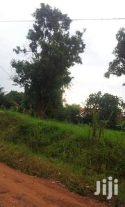 Plot for Sale in Kiteezi | Land & Plots For Sale for sale in Central Region, Kampala